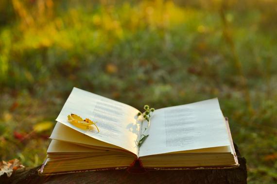 In Defense of Henry David Thoreau